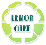 Lemon Cake sur http://lemon-cake.fr
