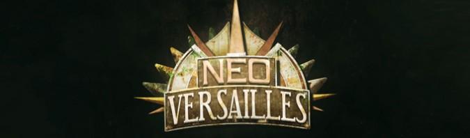 post_visiteur-du-futur-neo-versailles