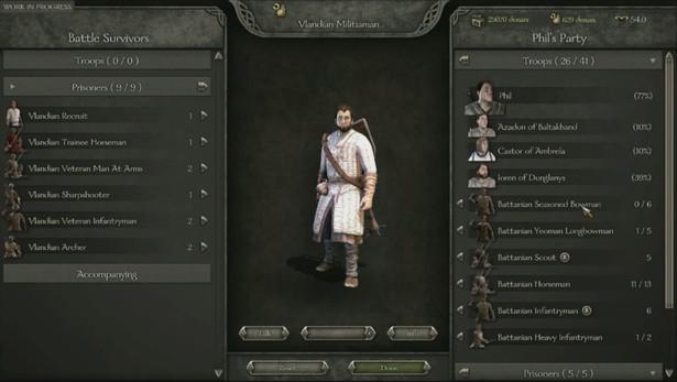 bannerlord-ecran-apres-la-bataille-mount-and-blade