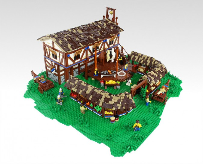 age-of-empires-II-marche-lego