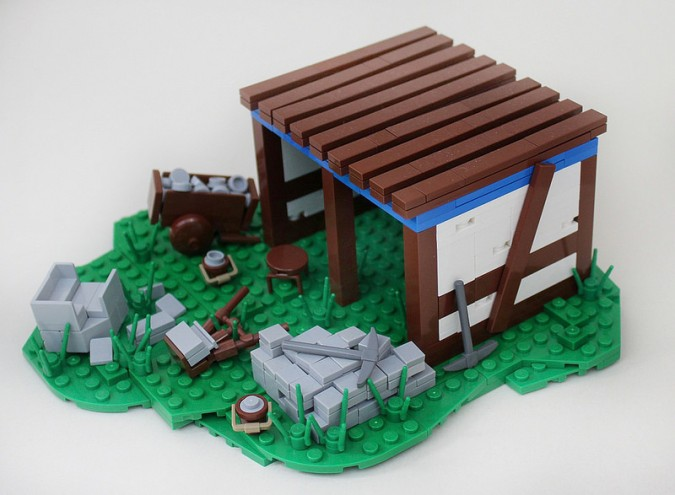 age-of-empires-II-mineur-lego