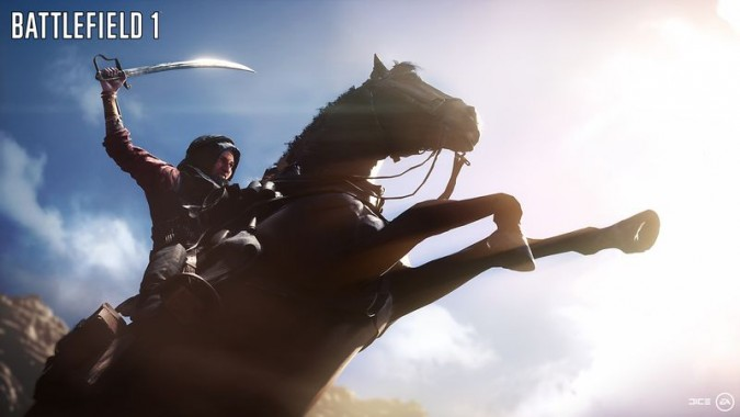 Battlefield1_annonce-chevaux