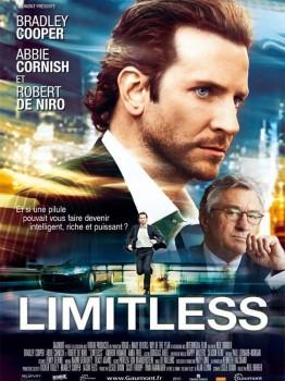 affiche-limitless