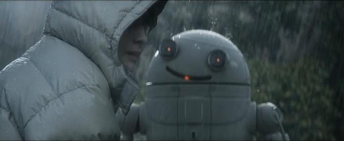 Image du court-métrage BlinkyTM