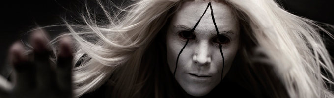 Image de Fever Ray