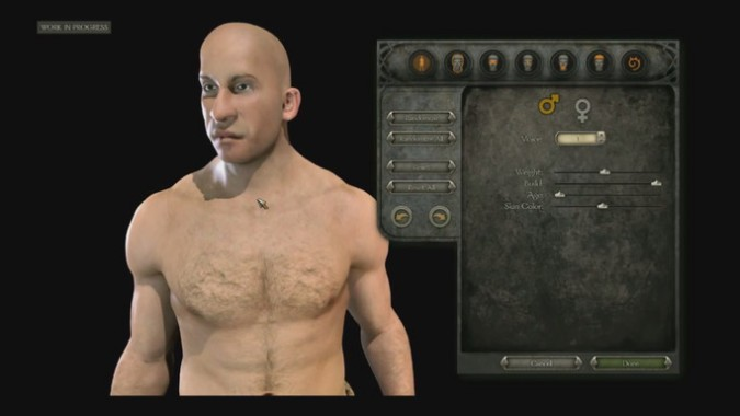 bannerlord-mount-and-blade-2-personnalisation-personnage
