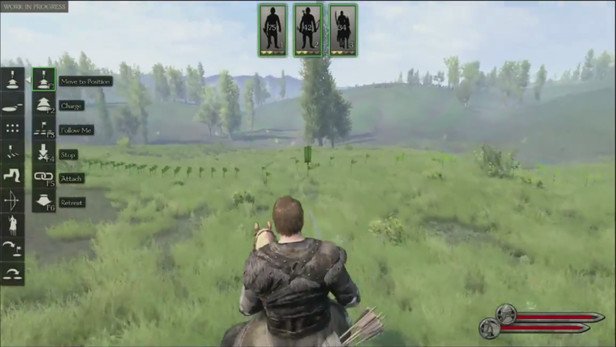 bannerlord-mount-and-blade-strategie-bataille