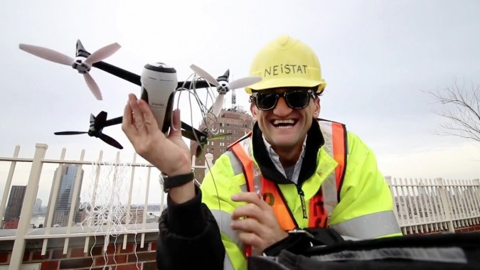 drone-casey-neistat-video