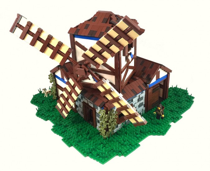 age-of-empires-moulin-lego