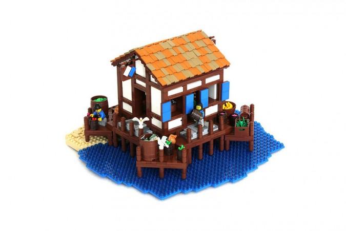 ageofempiresII-port-lego