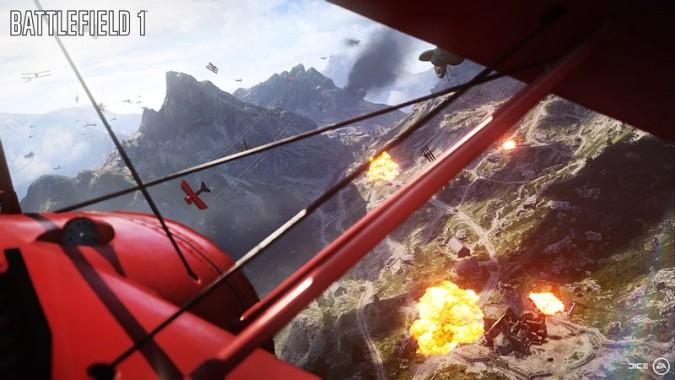 Battlefield1_annonce-biplans